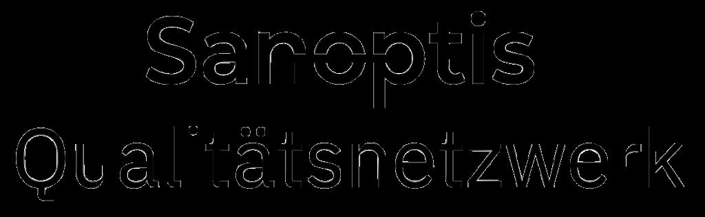 Sanoptis Qualitätsnetzwerk Logo